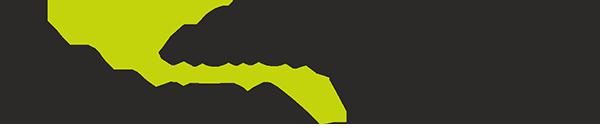 Agropecuario Santa Lucía Logo